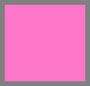 粉色 Glo