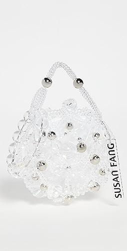 Susan Fang - Bubble 手链腕带