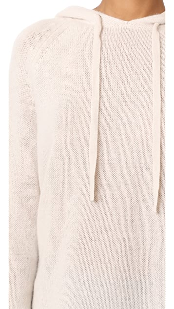 360 SWEATER Ryan Cashmere Sweater