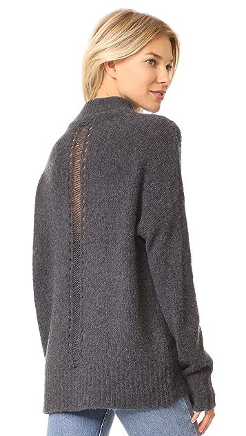 360 SWEATER Reanna Sweater