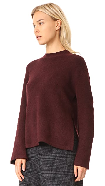 360 SWEATER Helene Sweater
