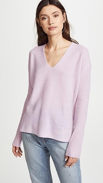 360 SWEATER Mai Sweater