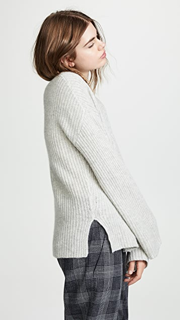 360 SWEATER Doris Sweater
