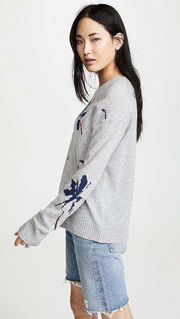 360 SWEATER Kai Sweater
