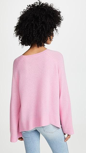 360 SWEATER Dara Sweater