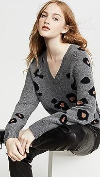 Alani Sweater
