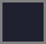 深海蓝/紫红蛇纹