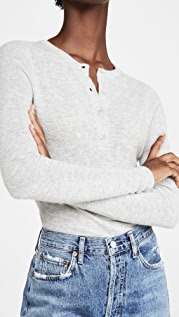 360 SWEATER Cambria Pullover