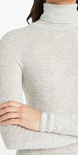 360 SWEATER - Janelle Pullover