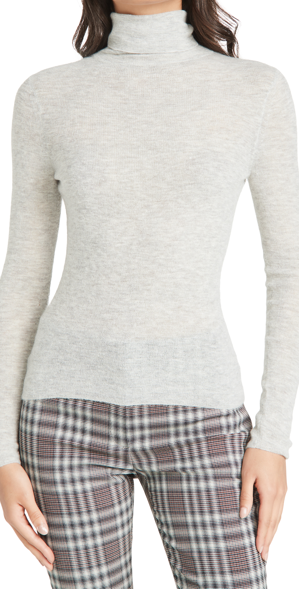 360 SWEATER Janelle Pullover