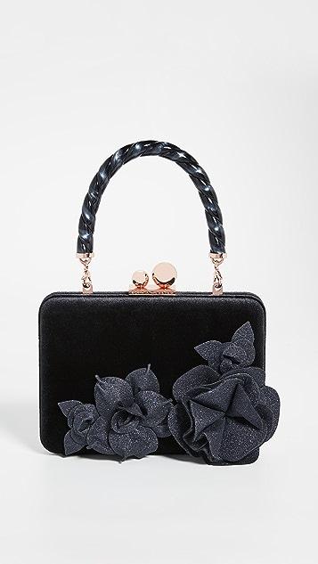 Sophia Webster Vivi Top Handle Bag