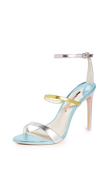 Sophia Webster Rosalind Sandals