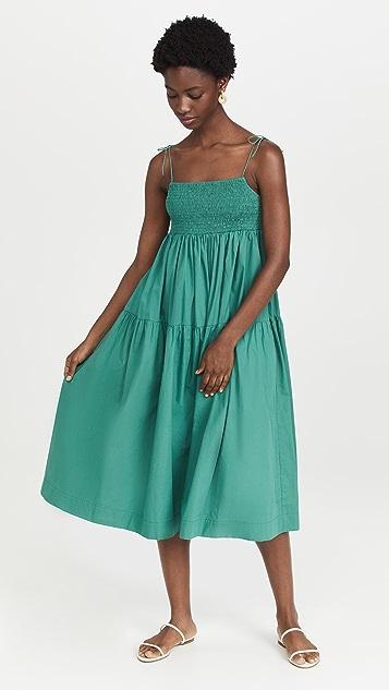 SWF A Line Dress