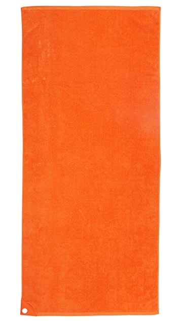 SWIMS Beach Towel