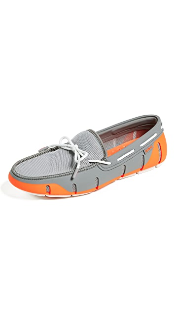 SWIMS Stride Loafers