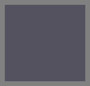 Dark Grey/Olive