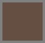 Brown/Olive
