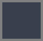 Navy/Grey/Gum