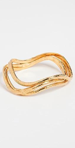 Sylvia Toledano - Flow Bracelet
