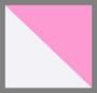 Palladio 艳粉色