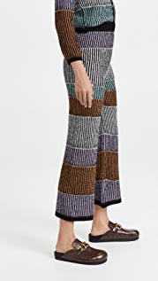 Tach Clothing Salma 裤子