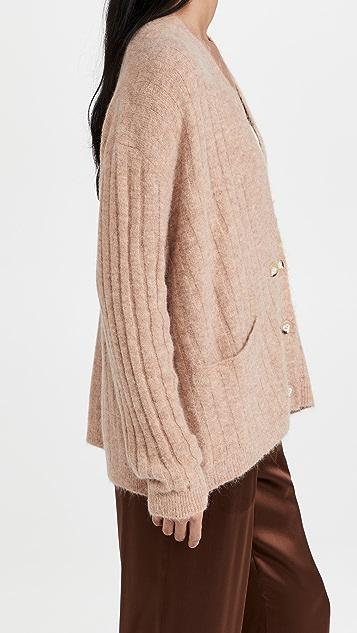 Tach Clothing Amira Cardigan