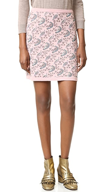 Tak. Ori Skirt