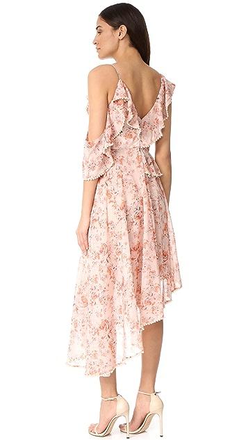 Talulah The Faithful One Dress