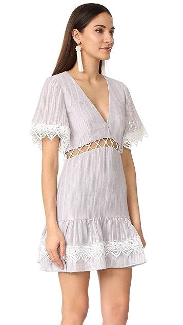 Talulah Breeze Day Dress