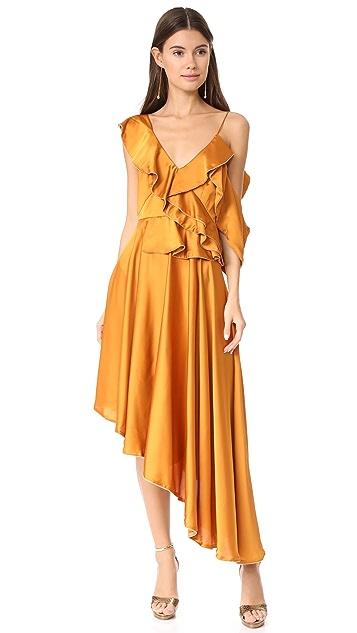 La Maison Talulah The Faithful One Dress