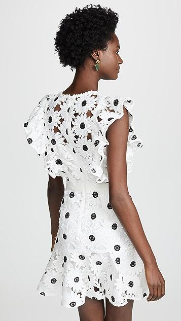La Maison Talulah The Icon Mini Dress
