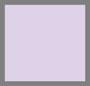 Check Lilac