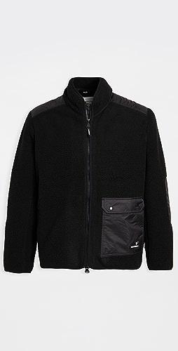 The Arrivals - Kenda Jacket