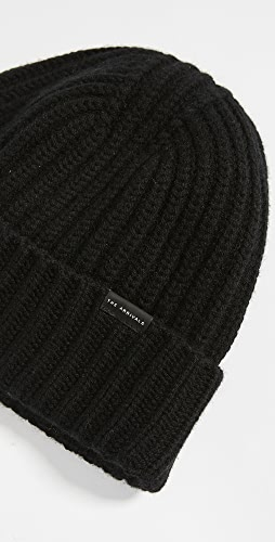 The Arrivals - Sanné Hat