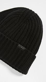 The Arrivals Sanné Hat