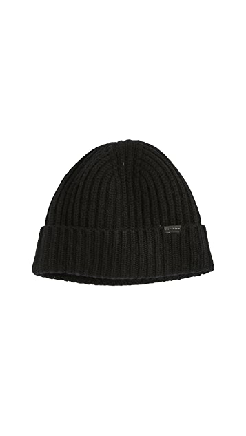 The Arrivals Sanné Hat