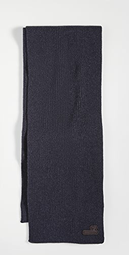 The Arrivals - Sanné Scarf