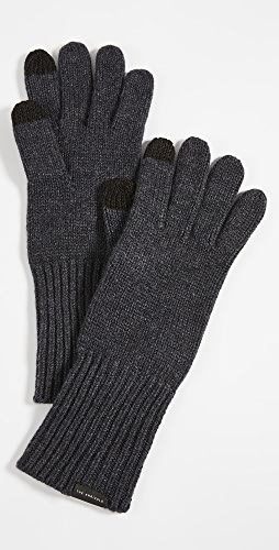 The Arrivals - Sanné Touch Gloves