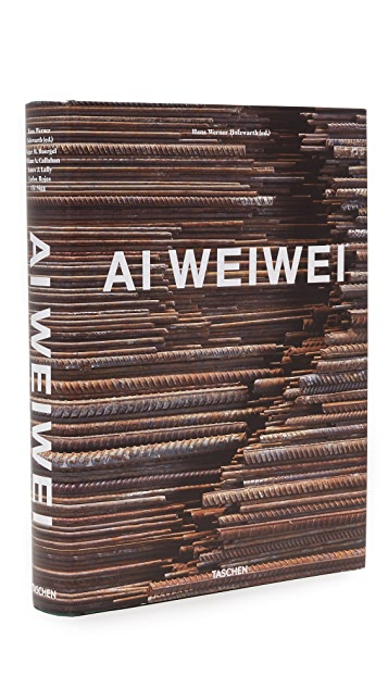 Taschen Ai Wei Wei