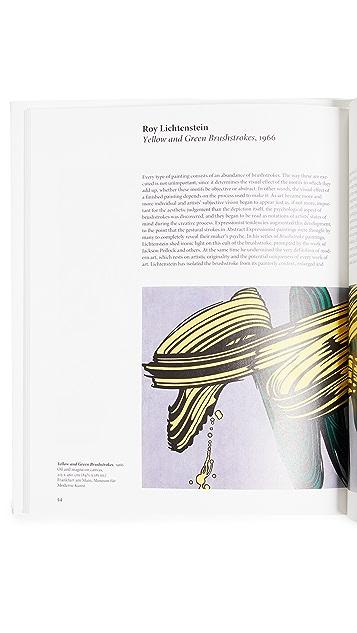 Taschen Taschen Basic Art Series: Pop Art