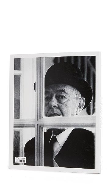 Taschen Taschen Basic Art Series: Magritte