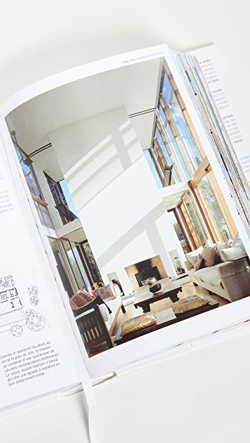 Taschen 100 Contemporary Houses
