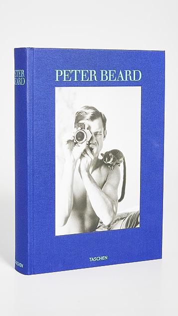 Taschen Peter Beard