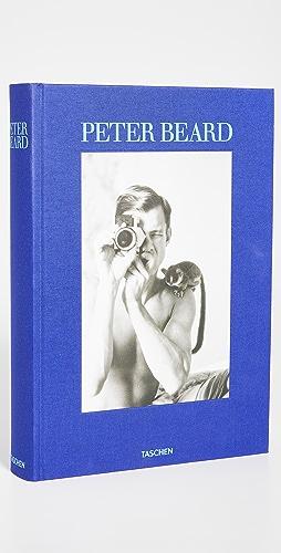 Taschen - Peter Beard