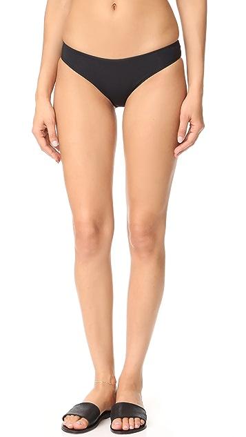 Tavik Swimwear Умеренно закрытые плавки бикини Ali