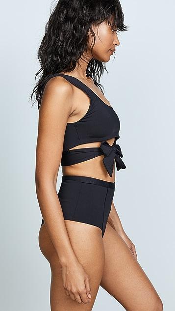 Tavik Swimwear Eve Bikini Top