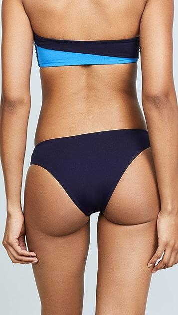 Tavik Swimwear Jaclyn Bottoms