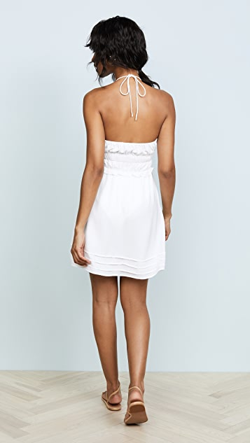 Tavik Swimwear Sage Dress
