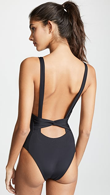 Tavik Swimwear Claire Swimsuit