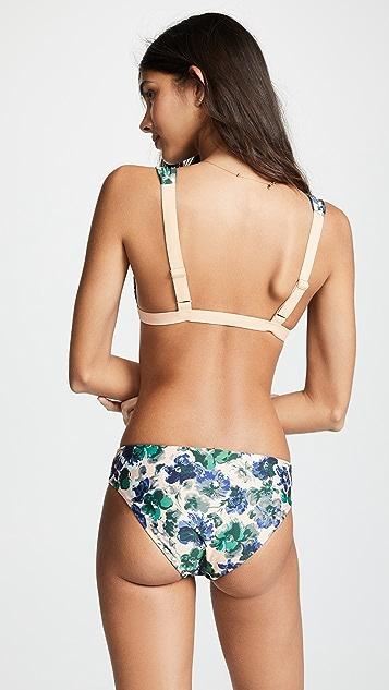 Tavik Swimwear Caroline Bikini Top